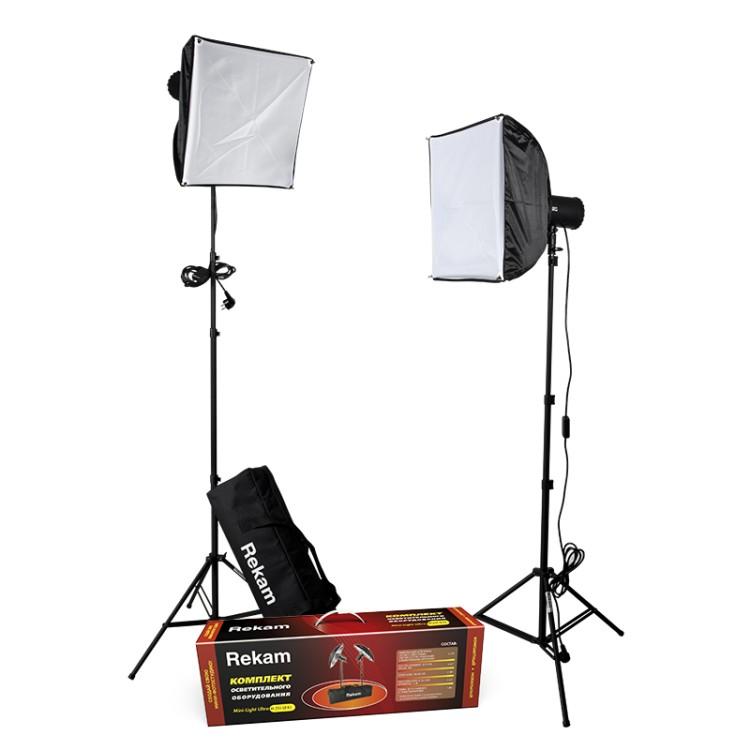 Сделать интерьер для фотостудии своими руками 48
