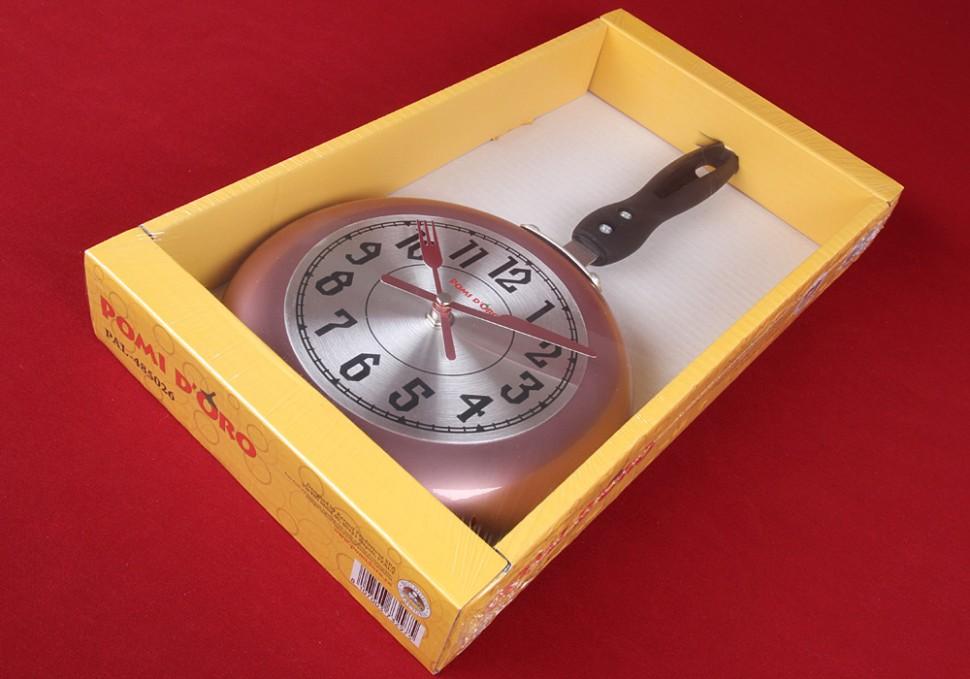 А задумывались ли вы сколько времени нам приходиться проводить на кухне?