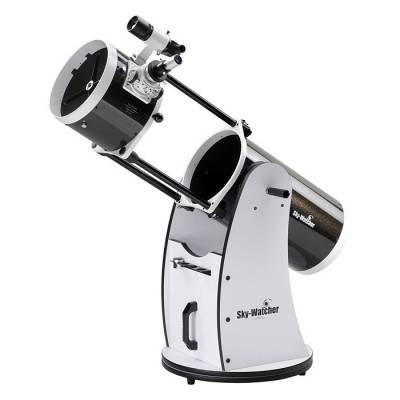 Телескоп Synta Sky-Watcher Dob 10 (250/1200) Retractable