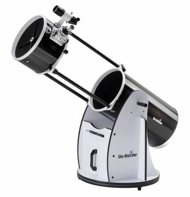 Телескоп Synta Sky-Watcher Dob 12 (300/1500) Retractable